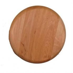 Andet sauna tilbehør Pladeventil i al 160 mm