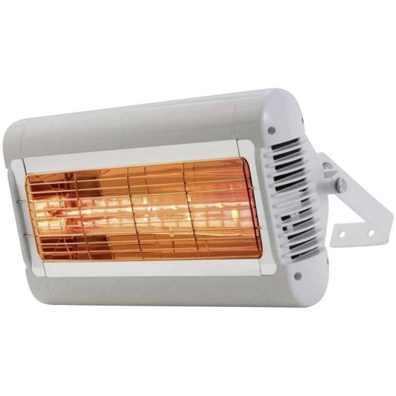 Tansun Sorrento 2000 watt