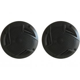 Bluetooth-højttaler til panelkit
