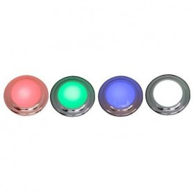 Udgående produkter Sauna Relax Lux Hem låg Udvendige dimensioner. Længde: 2100 mm Højde: 2000 mm Bredde: 1400 mmSolgt ud: Beregn